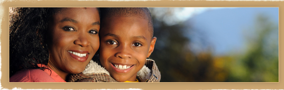 Contact Us: National One Church One Child Adoption Organization